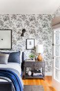 Ecletic-boho-bedroom-interior-design