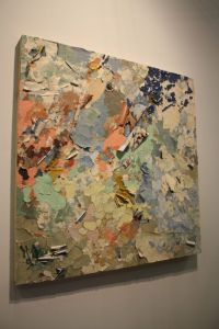 El-Apartamento-Gallery-Wall-Art