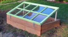 Garden-Cold-Frame