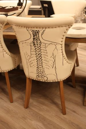 Go-Home-chair-backs-skeleton