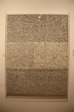 Harmony-wall-art-texture
