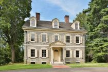 Historic-mansion-in-Phily