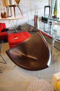 Hudson-Market-modern-chair-design