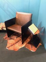 Industrial-steel-Plate-Chair-by-APD
