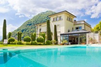Italy-Villa-Concetta