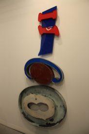 Jack-Piersons-Blue-Guitar-Wall-Art