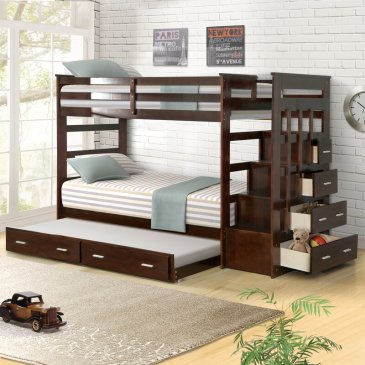 Jeremias-Twin-Over-Twin-Bunk-Bed-with-Trundle-and-Drawers
