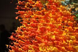 Joe-Blacks-Blink-2-Colorful-Wall-art