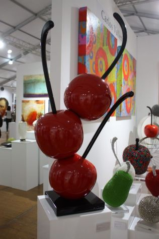 Jonathan-brender-gallery-cherries