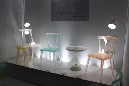 Kim-Markel-Glow-Architectural-Digest-Design-Show-in-New-York-City