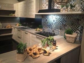 Kitchen-backsplash-pattern-decor