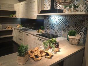 Kitchen-backsplash-pattern-decor