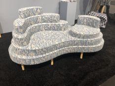 Kohlmaier-couch-sofa