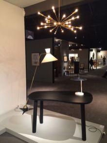 Kroo-sputnik-mid-century-light