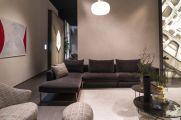 L-shaped-velvet-living-room-sofa