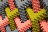 Lego-wall-art-from-Matt-Donovan