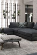 Light-living-room-decor-with-large-sofa