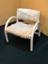 Lounge-chair-from-Hinterland