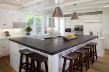 Low-ceiling-colonial-home