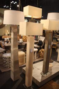 Made-Goods-floor-lamps