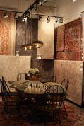 Magnolia-home-rugs-decor