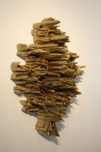 Marlborough-Gallery-Wall-Art-Brass-Accent