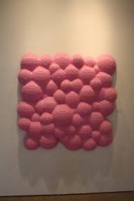 Matt-Donovan-geometric-art