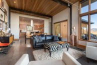 Midcentury-modern-cabin-design-interior