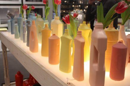 Middle-kingdom-flower-vases