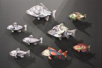 Miho-Fish-on-Wall