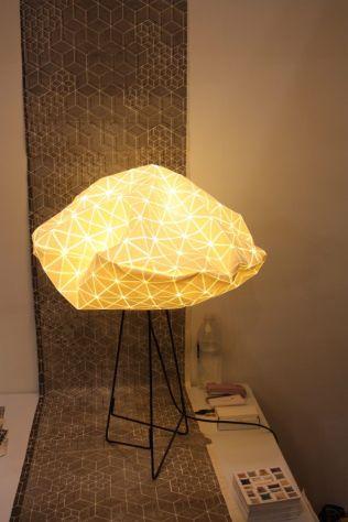 Mika-barr-lamp