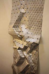 Mika-barr-textile