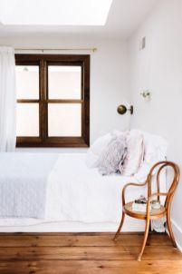 Minnesota-Mininalist-Bedroom-decor-with-chair-like-nightstand