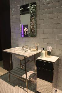 Mirrored-bathroom-furniture