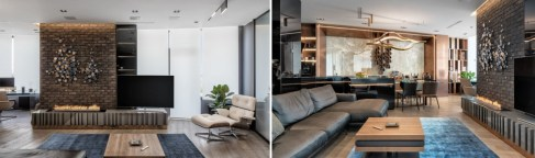 Modern-And-Masculine-Apartment