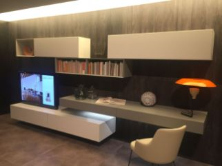 Modern-living-room-wall-furniture