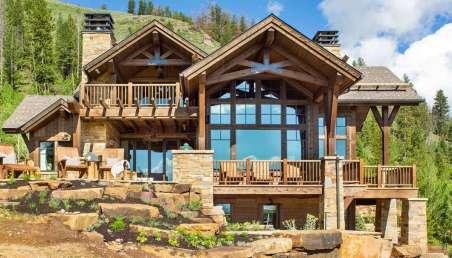 Modern-ranch-home-in-Colorado