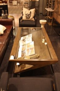 Noir-glass-slanted-coffee-table