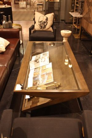 Noir-glass-slanted-coffee-table