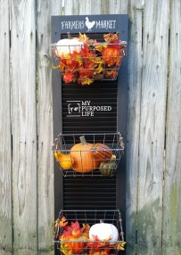 Old-shutter-farmer-storage-wire-basket