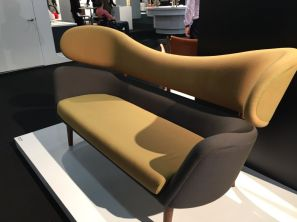 Once-Collection-Sofa-brown-and-yellow-sofa-couch