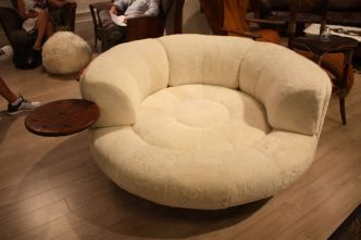 Pacific-green-deep-wool-seat