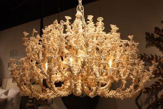 Palecek-coral-chandelier-design