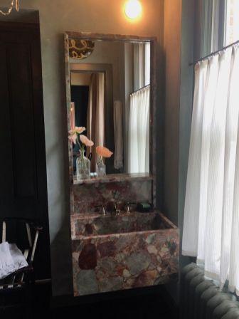 Pappas-Miron-bathroom-design