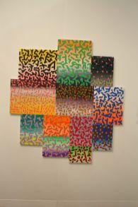 Philadelphia-artist-Isaac-Tin-Wei-Lin.