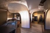 Photocatalytic-Cave-by-Amezcua-kitchen