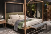 Porada-canopy-bed-decor