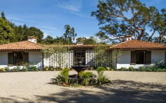 Ranch-Home-Design-Spanish-style