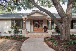 Ranch-Home-Design-deep-porch