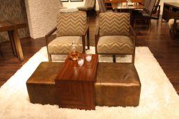 Rearrange-furniture-for-better-flow